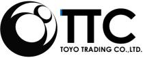 株式会社トウヨウ貿易