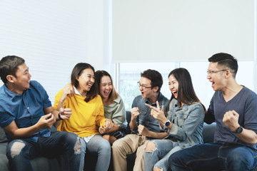 外国人材の日本語力